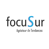 Focusur